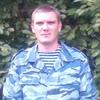 Алексей Зубцов