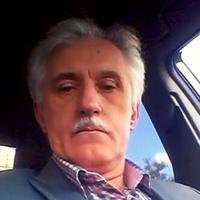Виктор Ставцев
