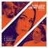 Moses, EMR3YGUL feat. Alexiane - A Million On My Soul (Remix)