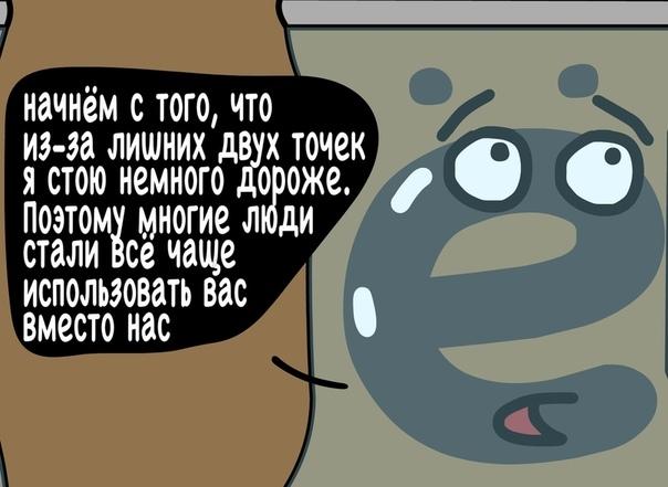 Магазин букв Иллюстратор: