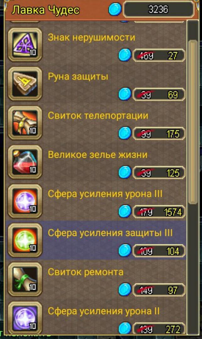 0ZgZdoBnSb0.jpg